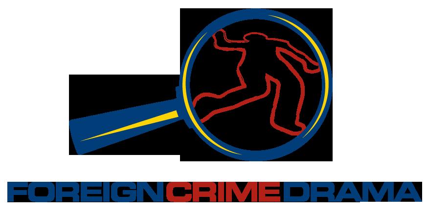 Foreign Crime Drama