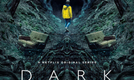 """Dark"" season 2 drops June 21 on Netflix"