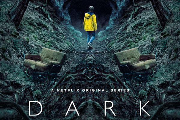 """Dark"" season 2 drops June 21 on Netflix"