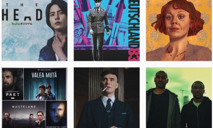 Announcing our Instagram Feed!