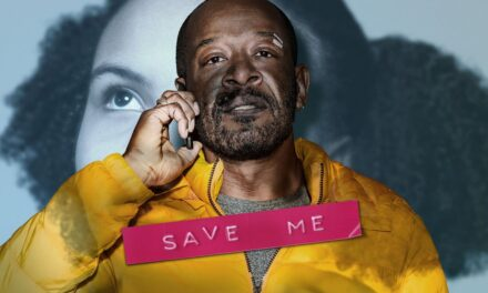 """""""Save Me"""" Review: Will Nelly Get There in Time?"""