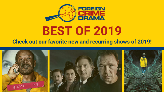 """Our """"Best of 2019"""" List!"""