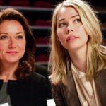 Borgen To Produce a 4th Season for Netflix