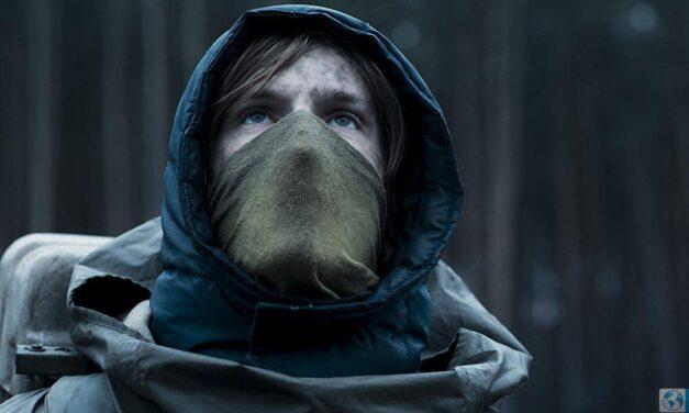 Dark Season 3 drops June 27 on Netflix