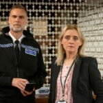 AMC picks up The Salisbury Poisonings