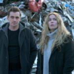 Deadwind Season 2 (Netflix) Review