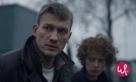 Hide and Seek Review: Unique Ukranian Series