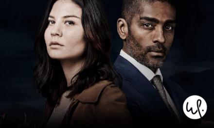 The Lawyer Season 2 Drops Aug 28 on Walter Presents