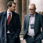 Denmark's The Investigation Drops Feb 1 on HBO