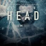 The Head drops Feb 4 on HBO