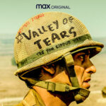 VAlley of Tears Review: Harrowing War Story