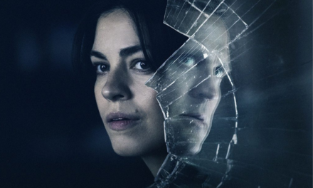 Blinded: Those Who Kill Review: Solid Second Season
