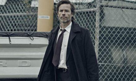 Jack Irish Season 3 Drops July 12 on Acorn