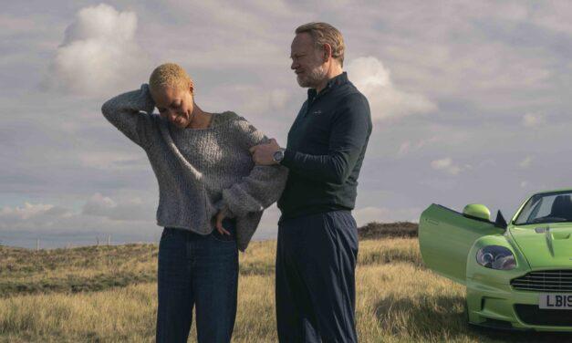 The Beast Must Die Drops July 12 on AMC