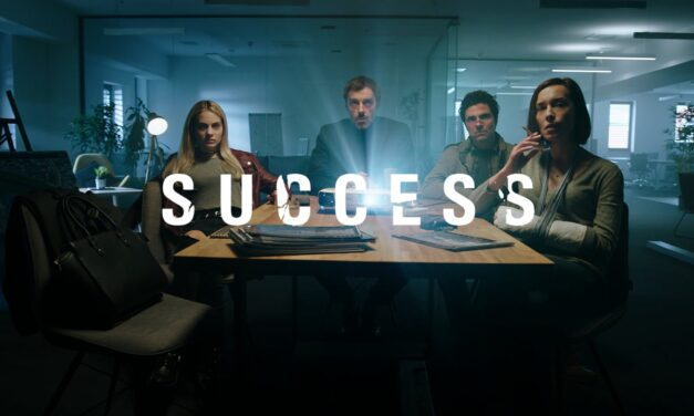 Uspjeh (Success) Review: Would You Cover For A Stranger?