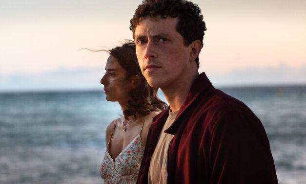 Harlan Coben's Gone For Good Drops Aug 13 on Netflix