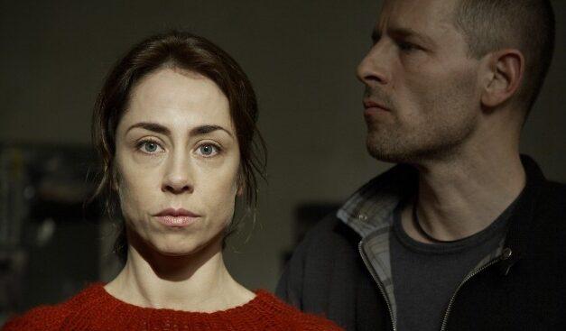 Forbrydelsen (The Killing) Season 2 Review: Stellar Sequel