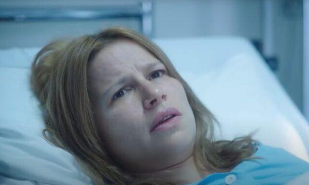 Netflix' Post Mortem: No One Dies in Skarnes Review: Unpredictable Fun