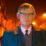 Acorn to Release Manhunt:The Night Stalker Oct 18